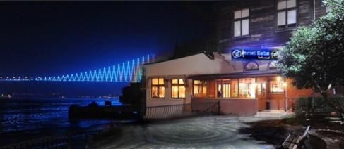 istanbul-fish-restaurants-ismet-baba-kuzguncuk-uskudar