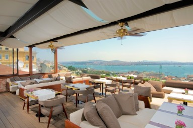 georges_hotel-istanbul_000