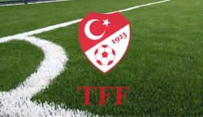 Classement et matchs à venir àIstanbul