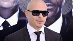 120703103432-pitbull-the-rapper-story-top