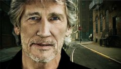 20100412_roger-waters-wall-tour-2010-new-website-portrait