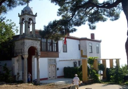 aya-yorgi-manastiri
