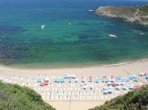 Les plus belles plages d'Istanbul