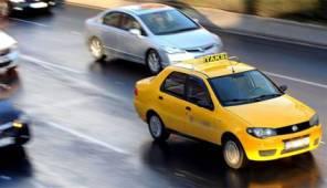 93056-taksi-de-para-ustu-de-sahte