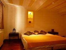 cukurcuma bedroom