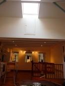 Cukurcuma floor3stairs_1
