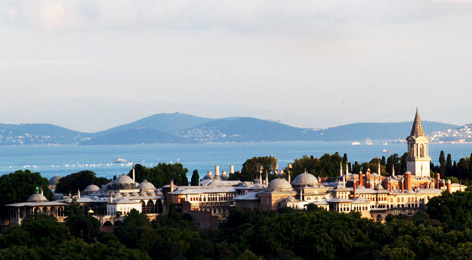 attractions-topkapi-palace