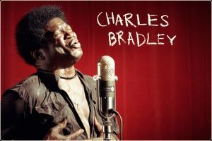 charles-bradley-1
