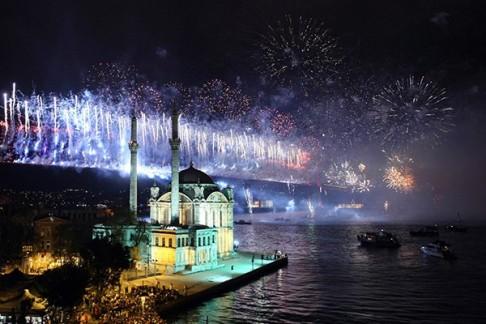 boğaz-köprüsü-havai-fişek-600x400