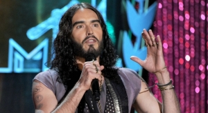 MTV-Movie-Awards-2012-Russell-Brand-s-Opening-Monologue