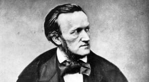 Richard_Wagner_Paris_1861