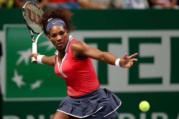 Serena+Williams+TEB+BNP+Paribas+WTA+Championships+AoIqQfFXIUyl