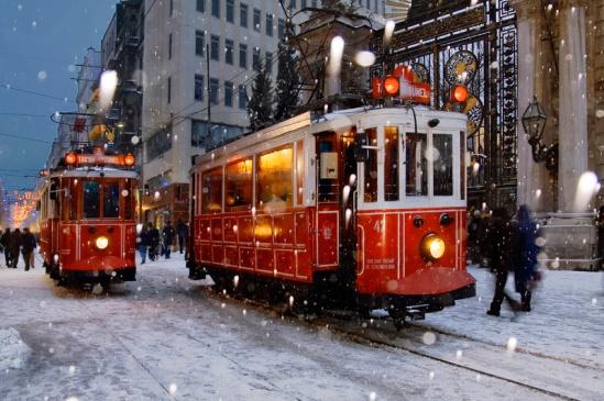 snow-at-pera