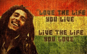 Bob-Marley-Quotes-Pictures-HD-Wallpaper