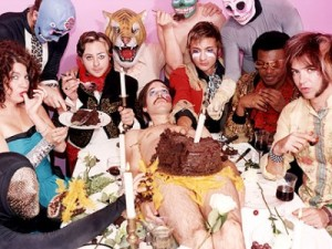 of-montreal1-400x300
